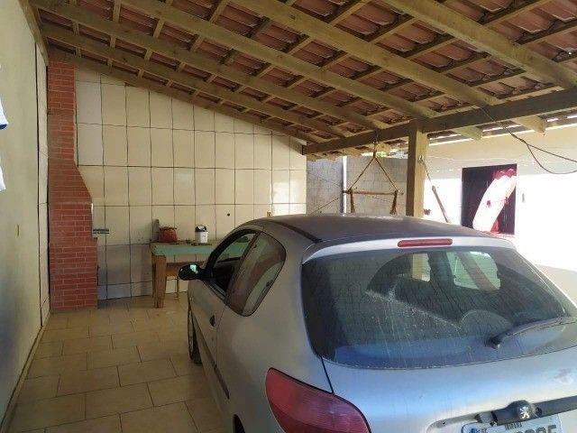 : Vendo casa no Jurunas - Foto 9