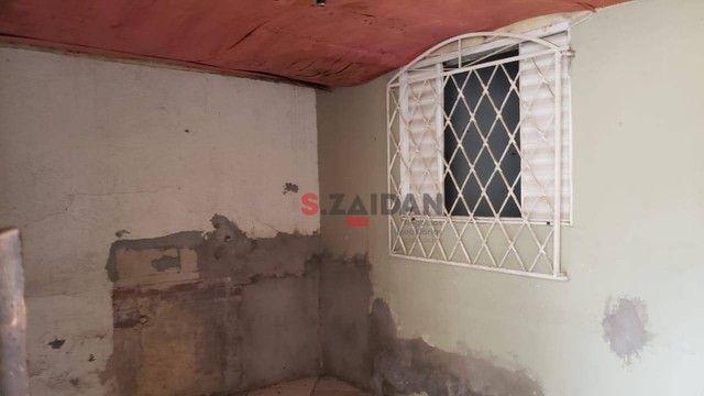 Casa com 2 dormitórios à venda, 55 m² por R$ 138.000,00 - Jardim Noiva da Colina - Piracic - Foto 7