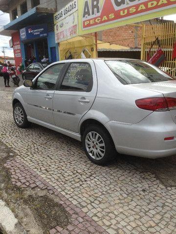 Fiat Siena EL 1.4 8V 2013/2014 Completo - Foto 3