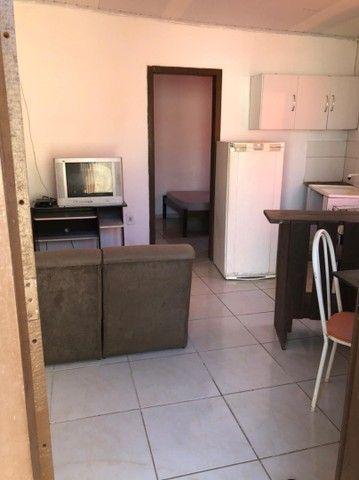 Aluguel de apartamento  - Foto 2