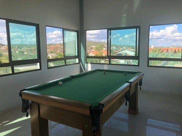 Apartamento para alugar contrato anual (Cód. lc233) - Foto 4