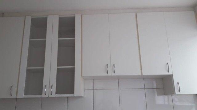 Apartamento à venda com 4 dormitórios em Santo antônio, Belo horizonte cod:700697 - Foto 16