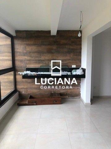 Apartamento para alugar contrato anual (Cód. lc233) - Foto 14