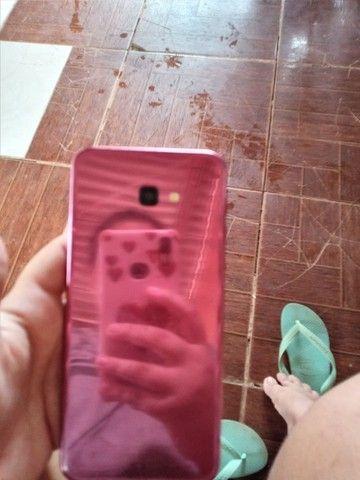 Samsung J4+ - Foto 3