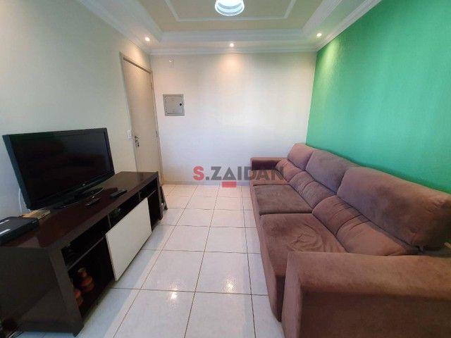Apartamento com 2 dormitórios à venda, 53 m² por R$ 175.000,00 - Piracicamirim - Piracicab - Foto 2