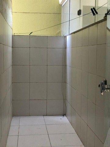 Apartamento em condomínio fechado com infraestrutura completa - Foto 2