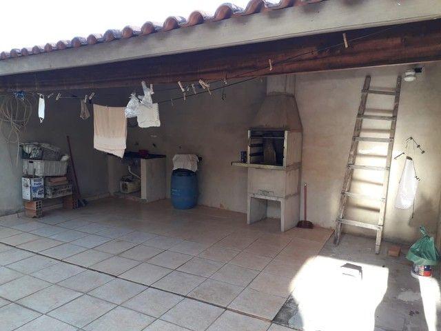 Linda casa  saia já do aluguel - Foto 6