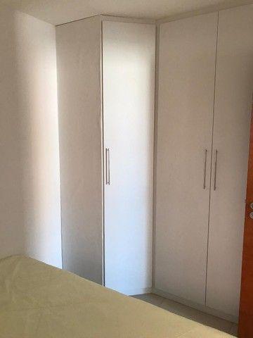 Aluguel - Apartamento 2 Quartos - Pina - Mobiliado - Foto 9