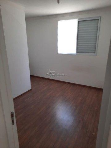 Apartamento à venda com 2 dormitórios em Jardim das colinas, Hortolândia cod:LF9482943 - Foto 18