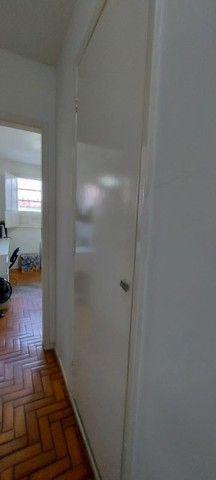 Casa de 03 quartos para venda no bairro Jaraguá - Foto 7