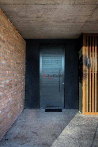 Casa com 3 dormitórios à venda, 230 m² por R$ 1.250.000,00 - Moinho Vermelho - Piracicaba/ - Foto 7