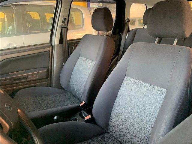 Ford Ecosport 1.6 Xls 8v - Foto 3