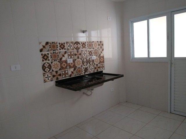 EM - Vende se Casa em Aguas Lindas 80.000,00 - Foto 9