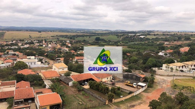 Apartamento com 3 dormitórios à venda, 137 m² por R$ 1.100.000,00 - Alphaville - Campinas/ - Foto 3