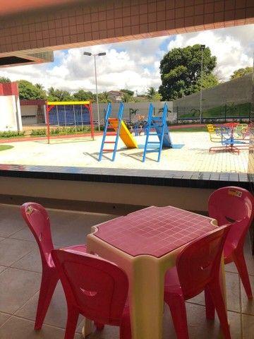 Apartamento à venda com 2 dormitórios em Barro duro, Maceió cod:IM1001 - Foto 3