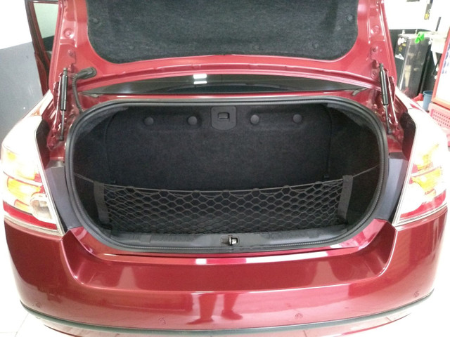 Nissan sentra - Foto 16