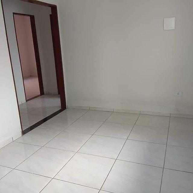 Aluga-se apartamento em Taquaritinga do norte-Pe - Foto 6