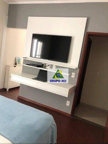 Casa com 3 dormitórios à venda, 140 m² por R$ 755.000 - Jardim Chapadão - Campinas/SP - Foto 17