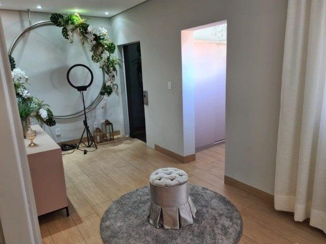 Salão de Beleza completo e impecável!  - Foto 14