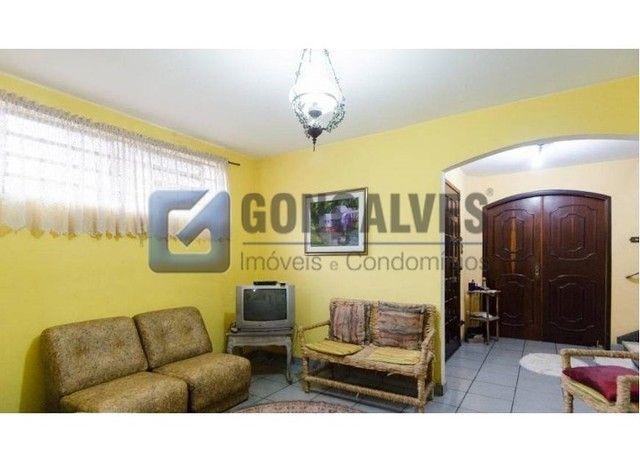 Casa para alugar com 4 dormitórios cod:1030-2-33574 - Foto 7