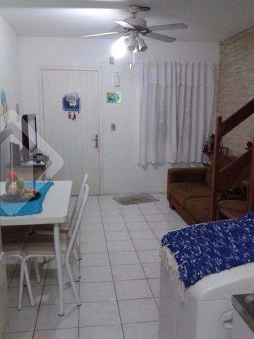 Casa de condomínio à venda com 2 dormitórios em Hípica, Porto alegre cod:157754 - Foto 6