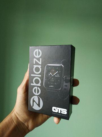 Temos vários modelos de Smartwatchs para você ! - Foto 4