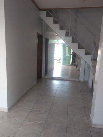 Vende-se Sobrado comercial e residencial na Rua G União - Foto 15