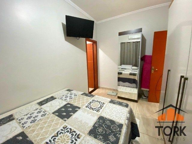 Casa no Jardim Vale do Sol, 3 dormitórios - Foto 5