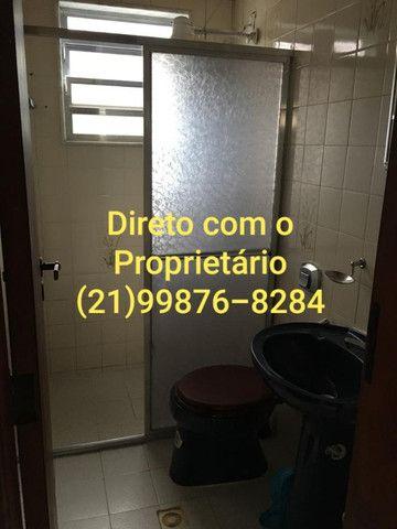 Vendo 2 casas na Ponte da Saudade, podem ser vendidas separadas, terreno de 603,75m2 - Foto 10