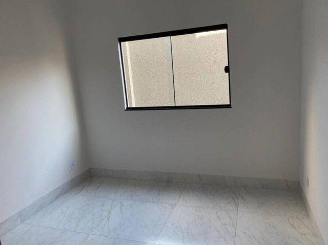 Casa   2 quartos 1 suite,  em Jardim Marques de Abreu - Goiânia - GO - Foto 12