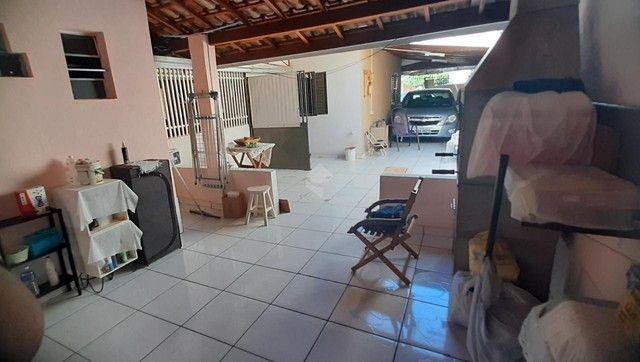 Casa de condomínio à venda com 3 dormitórios cod:BR3CS12742 - Foto 6