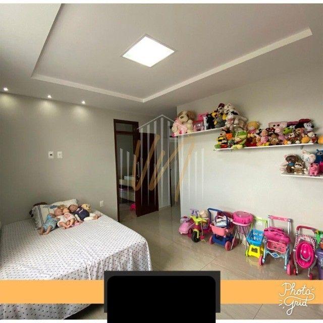 Casa de Alto Padrão Condomínio Villas do Lago  - Foto 12