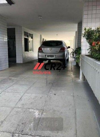 Apartamento 3 quartos 145m² aluguel com as taxas - Foto 11
