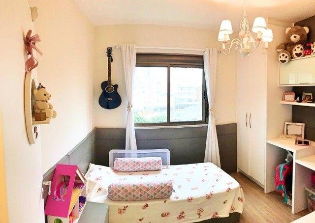AP0041 - Apartamento com 2 dormitórios à venda - Balneário - Florianópolis/SC - Foto 14