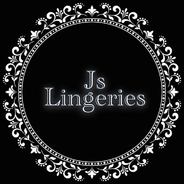 Js Lingeries e Sex Shop  - Foto 2