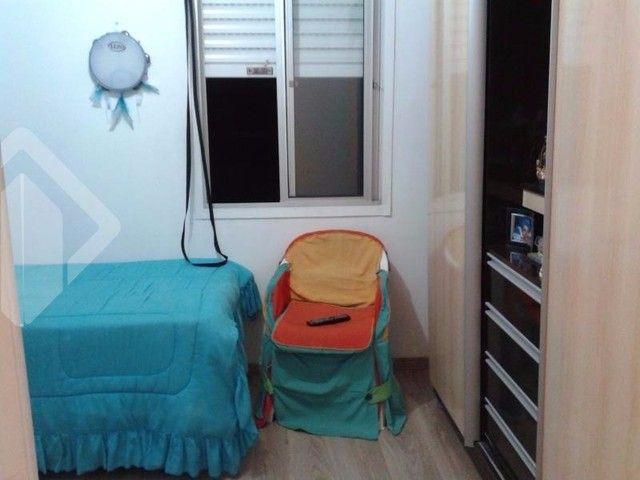 Casa de condomínio à venda com 2 dormitórios em Hípica, Porto alegre cod:157754 - Foto 8