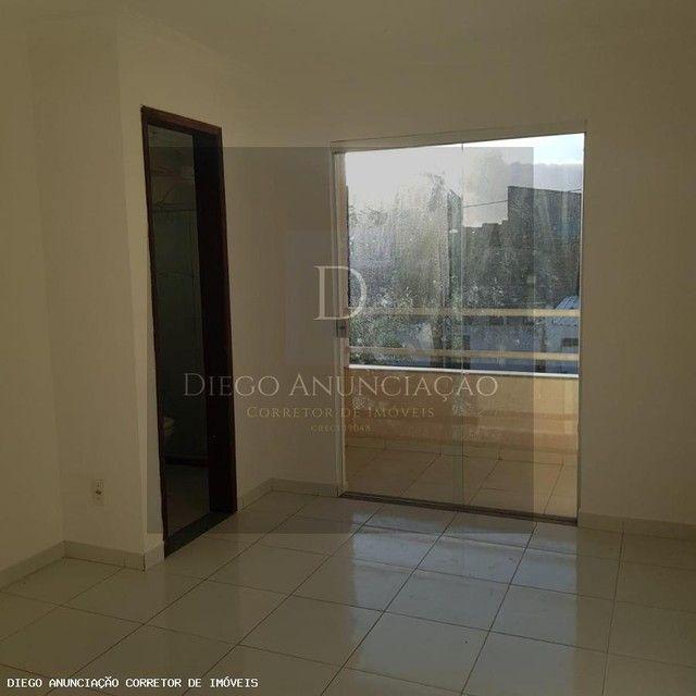 Casa para Locação em Lauro de Freitas, Itinga, 2 dormitórios, 1 suíte, 1 banheiro, 2 vagas - Foto 10