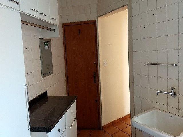 Ótimo apartamento no centro - Foto 13