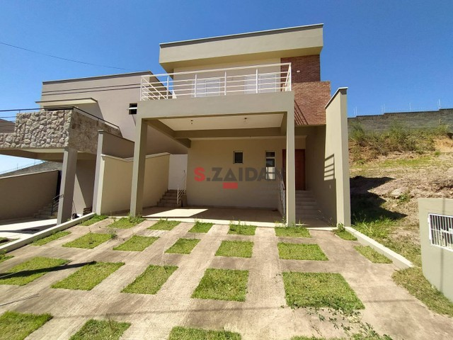 Casa com 3 dormitórios à venda, 140 m² por R$ 700.000,00 - Reserva das Paineiras - Piracic