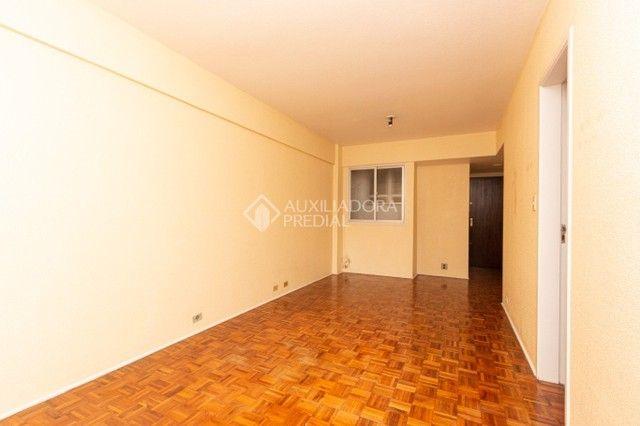 Kitchenette/conjugado para alugar com 1 dormitórios cod:269363 - Foto 4