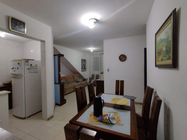 Apartamento à venda com 3 dormitórios em Caiçaras, Belo horizonte cod:6469 - Foto 6
