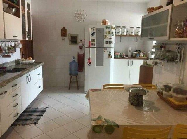 Vendo ou alugo excelente apartamento no bairro Jardim Vitória - Foto 11