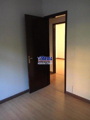 Apartamento para aluguel, 3 quartos, 1 vaga, Teixeira Dias - Belo Horizonte/MG - Foto 12