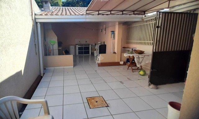 Casa de condomínio à venda com 3 dormitórios cod:BR3CS12742 - Foto 7