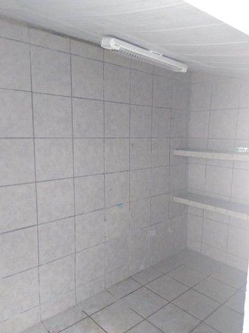 [AL741] Casa na Imbiribeira - Recife/PE - Foto 15