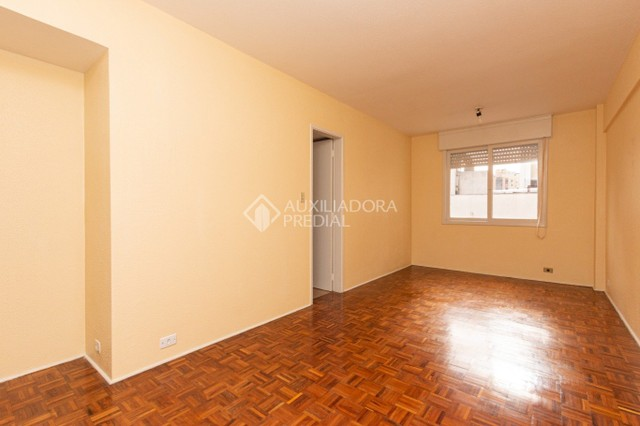 Kitchenette/conjugado para alugar com 1 dormitórios cod:269363 - Foto 2