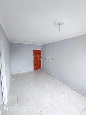 Apartamento à venda com 2 dormitórios em Taquaral, Campinas cod:AP028489 - Foto 10