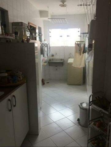 Vendo ou alugo excelente apartamento no bairro Jardim Vitória - Foto 12