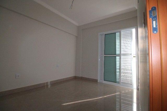 Apartamento no Santa Mônica 3 quartos c/ 1 suite - Foto 10
