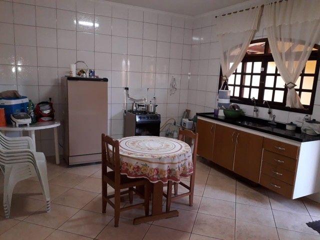 Linda casa  saia já do aluguel - Foto 3